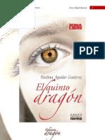 El quinto dragon.pdf