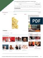 Los beneficios de consumir palomitas de maíz _ Los beneficios de consumir pochoclos - Yahoo Mujer Argentina.pdf