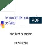 2.ModulacionAM.pdf