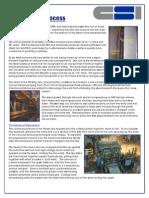 desc-pickling.pdf