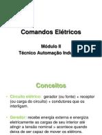 Comandos Elétricos rev1.ppt