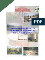 fuente_agua_subterranea_supe.pdf