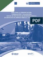 Libro-SNIP-por-Contenido-de-la-Guia-2014.pdf