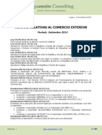 cedit- setiembre 14.pdf