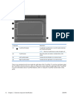 caracterisitas G42.pdf
