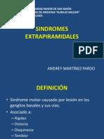 extrapiramidal.pptx