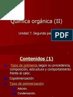 Quimica.organica.pps