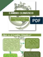 CAMBIO CLIMATICO 2 - FRANCOISE.pdf