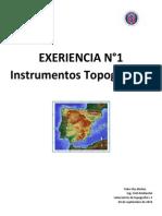 1topo.pdf