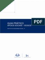apoios_sociais_idosos.pdf