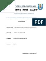 EL CODIGO PENAL 8.docx