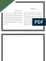 Paragraphs.docx
