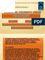 MODELOS DE CRECIMIENTO URBANO.ppt