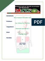 Diferentes conceptos de sistemas operativos.pdf