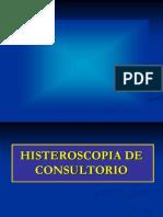 histeroscopia.ppt