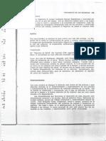 Scan0022.pdf