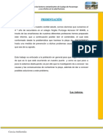 PROYECTO -MI DESIG-COMPLETO.docx