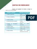 SEGMENTOS-2.doc