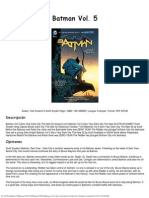 Batman-Vol-5-Zero-Year-Dark-City-The-New-52-Hardcover.pdf