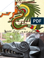 Quetzalcoatl.ppt