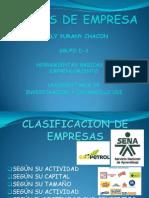tiposdeempresa-121025172137-phpapp01.pptx