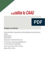 Localiza tu CAAU.docx