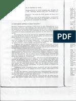 Scan0009 (2).pdf