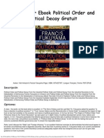 Political-Order-and-Political-Decay-From-the-Industrial.pdf