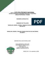 1393 2006.pdf