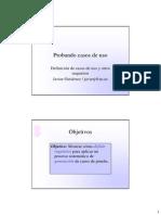 03.1.SR.pdf