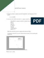 lab1_soln.pdf