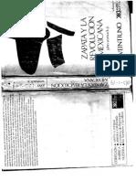John Womack -  Zapata y la Revolución Mexicana.pdf
