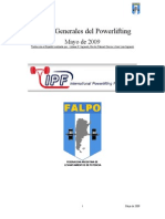 Reglas_Spanish_09.pdf powerlifting.pdf