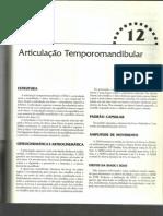 Parte 12 - Medida do Movimento Articular - Manual de Goniometria (Norkin e White).pdf