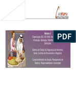 22000_modulo_2.pdf