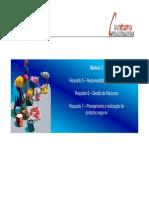 22000_modulo_3.pdf
