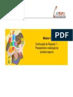 22000_modulo_4.pdf