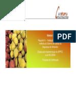 22000_modulo_5.pdf
