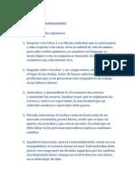 VALORES DE LOS TRABAJADORES.docx