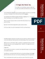 Re.He.Bo.To.10.pdf
