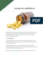 Cómo funcionan los antibióticos.docx