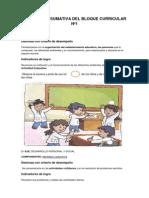 EVALUACIONES QUIMESTRALES.docx