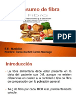 Consumo de fibra.pptx