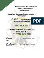 PRACT-3-FQ.doc