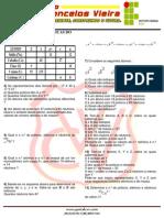 QUÍMICA modulo ifce 3 (1).docx