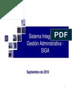 expo_sapt_00520100 (1).pdf