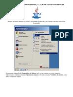 Configuración de Variables de Entorno JAVA.pdf