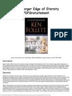 Edge-of-Eternity-Book-Three-of-The-Century-Trilogy.pdf
