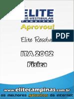 Elite_Resolve_ITA_2012-Fisica.pdf