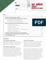 mssa-profesores-40-años.pdf